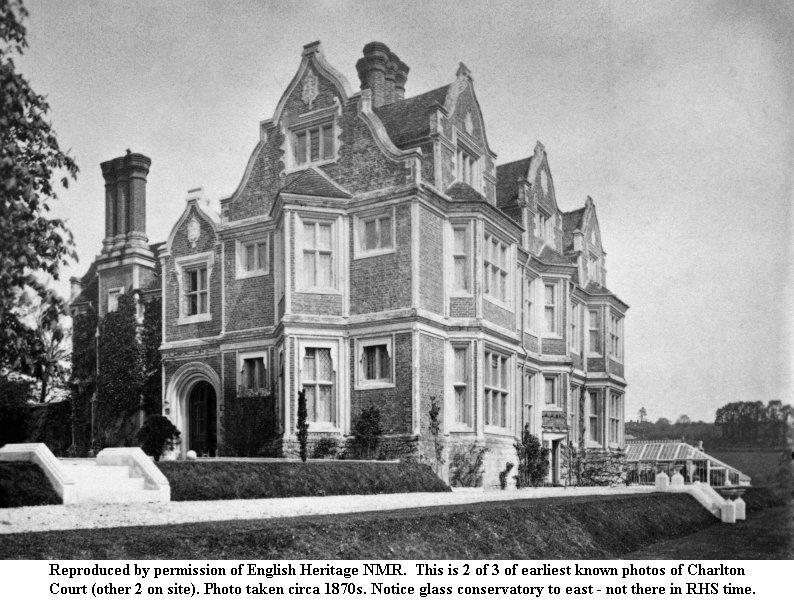 images/places/charlton_court/1870_charltoncourt.jpg